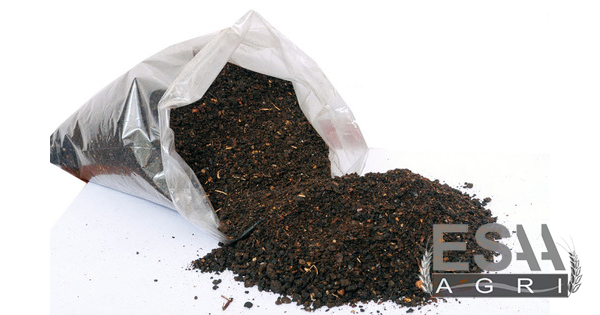 Organic Manure Sellers in India